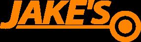Jake's Clays Logo