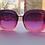 Thumbnail: Grape Strawberry  Sunglasses