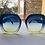Thumbnail: Blue Berry Lemon Sunglasses