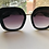 Thumbnail: Black Ambiance Sunglasses