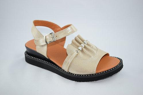 Sandały damskie ASPENA