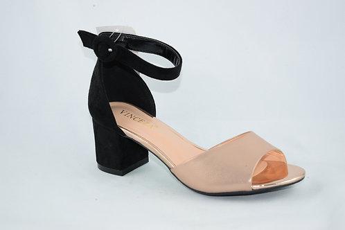 Sandały damskie firmy VINCEZA