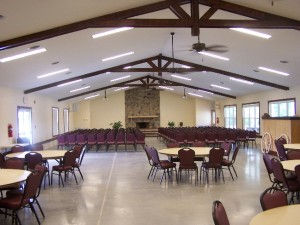 dining-interior-300x225.jpg