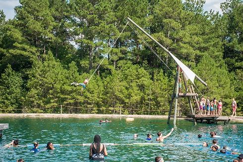 Tarzan Swing FULL.jpg