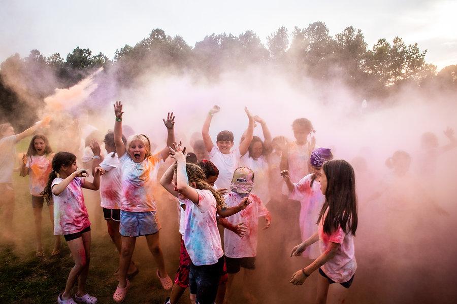Color Run Dance Elementary.jpg