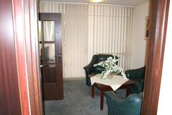 Apartament CSID