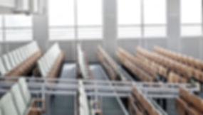 licencja maszynisty  csid szkolenia kurs warszawa wrocław kraków maszynista pkp pociąg symulator sale konferencyjne hotel nocleg
