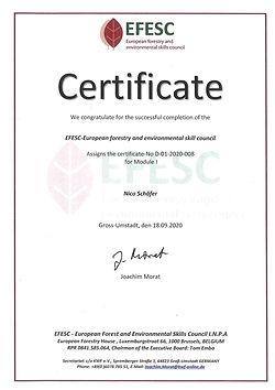 ECC Zertifikat Seite 1.jpg