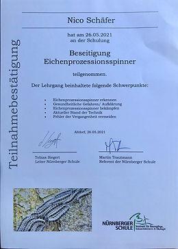 Teilnahmebescheinigung EPS.jpeg