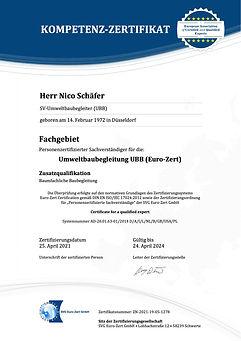 ZN-2021-19-05-1278 Herr Nico Schäfer.jpg