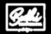 webiste logo white.png