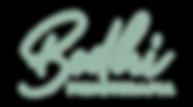 Webiste Logo no background.png