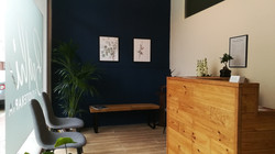 bodhi physical therapy clinic javea