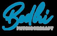 website logo eng.png