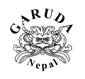 THE GAIRIMUDI PROJECT