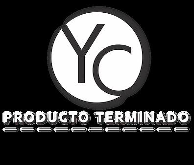fp_logo_new.png