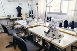 taller producto terminado