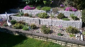 fusion gardens