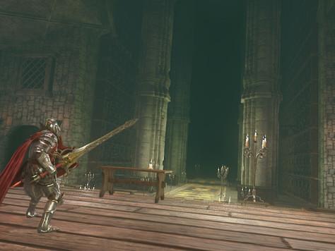 Dev Blog: Week 12 - New Towers & Characters!