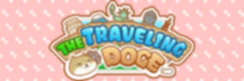 aoGameFBanners_travellingDoge.png