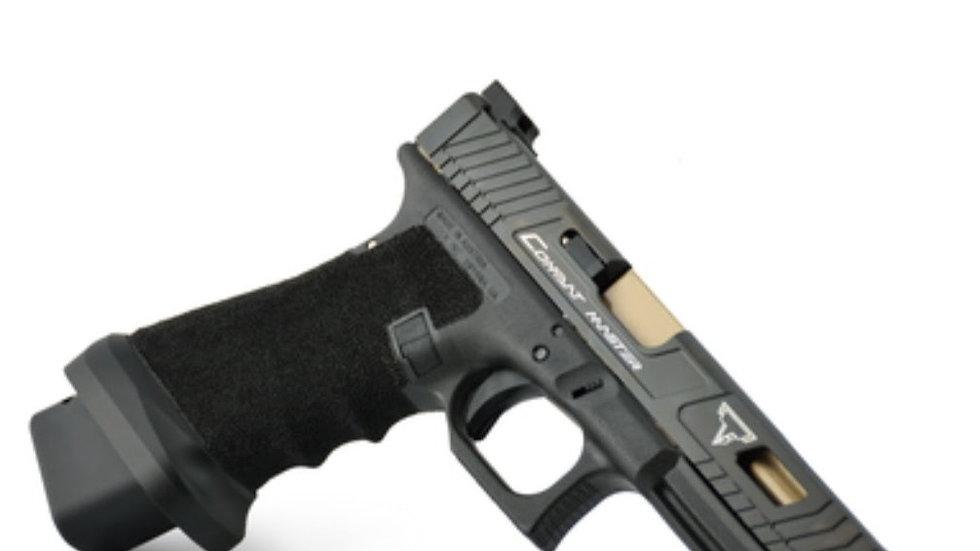 NRA Pistol (Full 8 Hour Inst. Led Course)