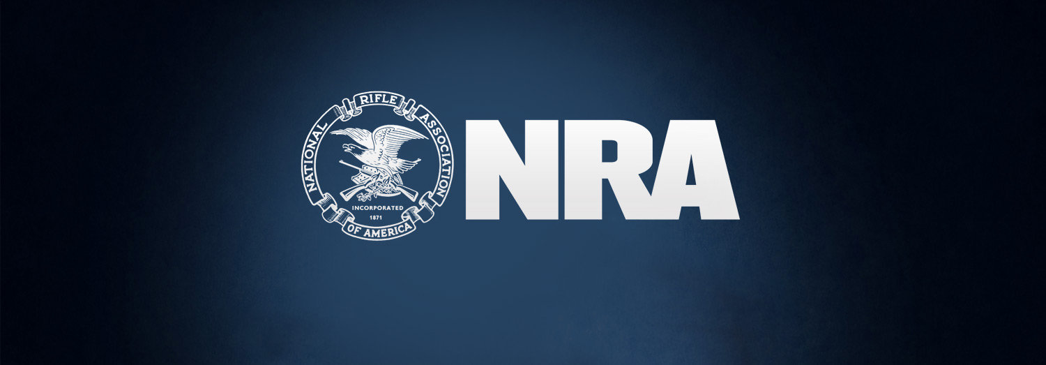 NRA Home Firearms Safety Course