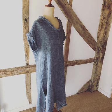 tinas clothing 1.jpg