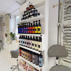 Salon Lykke & Hygge 10.jpg