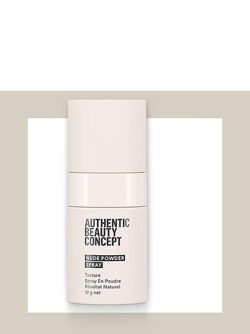 Nude Powder Spray 12g