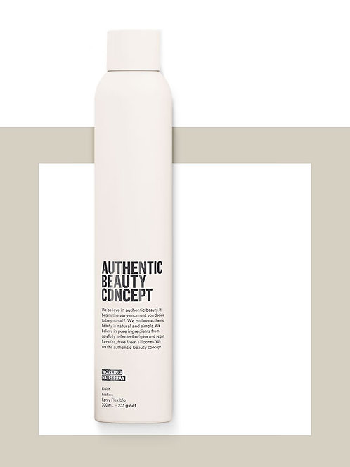 Working Hairspray 300ml
