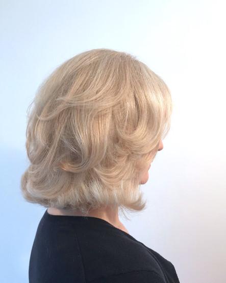 HELEN HAIR 2.JPG