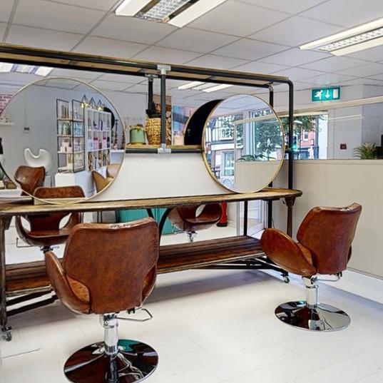 Salon Lykke &Hygge 8.jpg