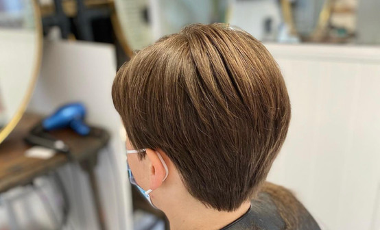 Kay hair 7.jpg