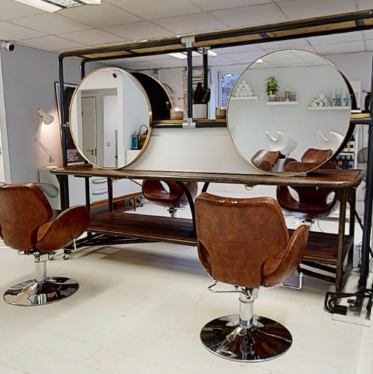 Salon Lykke & Hygge 9.jpg
