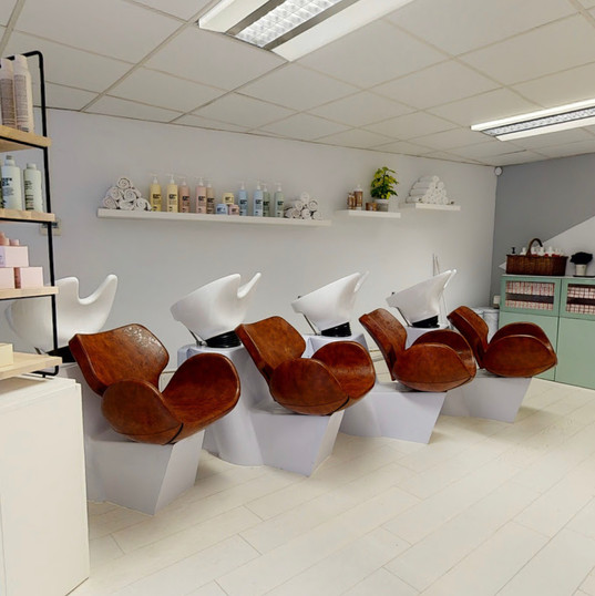 Salon Lykke & Hygge 5.jpg