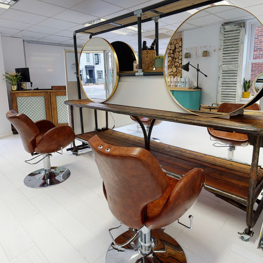 Salon Lykke & Hygge 4.jpg