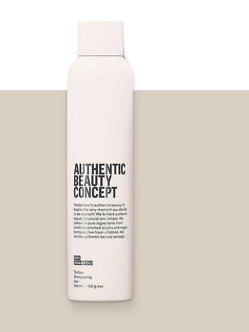 Dry Shampoo 250ml
