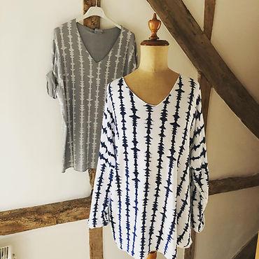 tinas clothing 4.jpg