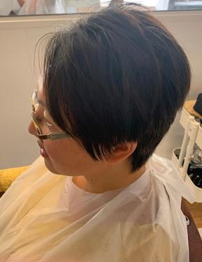 Sarahs hair 7.jpg