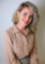 Libby Lykke & Hygge.jpg