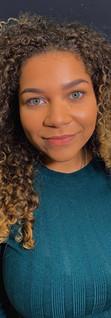Tavia Ebanks @ Lykke & Hygge, Salon Assistant & Future Professional