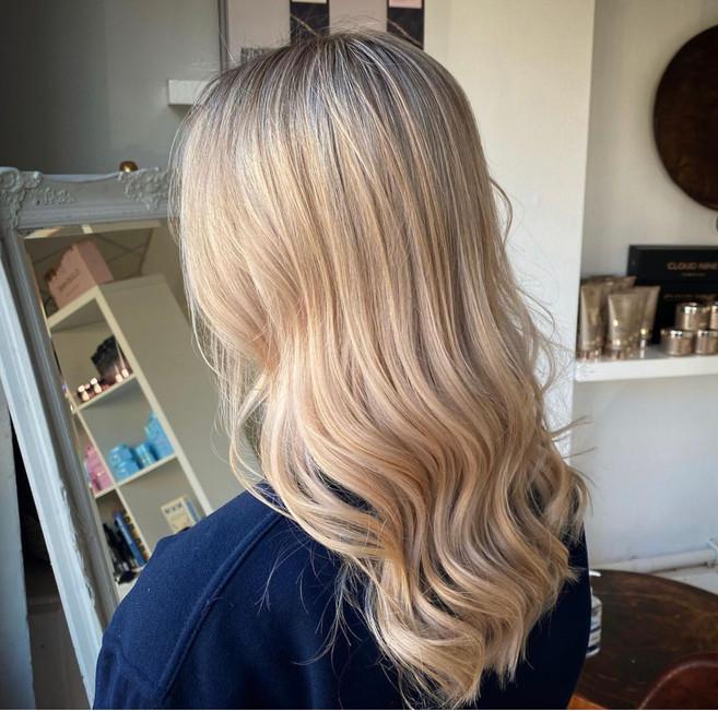 Kay Hair 2.jpg
