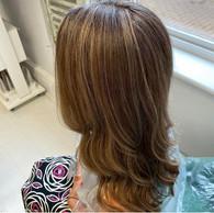 Kay hair 10.jpg