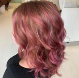 Sarahs hair 4.jpg
