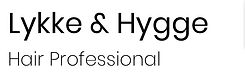 lykke & Hygge logo.jpg