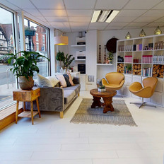 Salon Lykke & Hygge 6.jpg