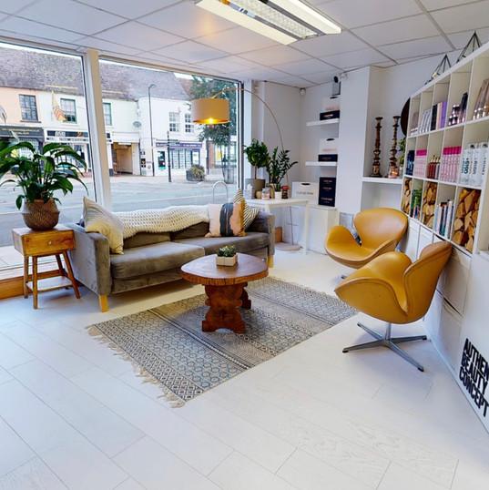 Salon Lykke & Hygge 1.jpg