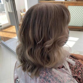 Kay hair 9.jpg