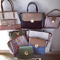 tinas handbags.jpg