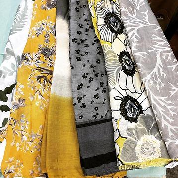 tinas scarves.jpg